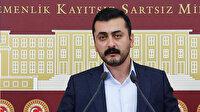 CHP'li Eren Erdem'in İzmir'de belediye şirketinde görevlendirilmesine MHP'den tepki