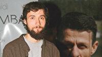 Şehit Mustafa Cambaz'ın oğlu bugün dünya evine girdi