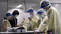 Dünya genelinde koronavirüs tespit edilen kişi sayısı 7 milyon 90 bini geçti