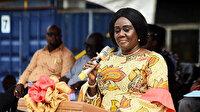 Gana Turizm Bakanı'ndan siyahi Amerikalılara çağrı: İstenmediğiniz yerde durmayın, ülkenize dönün, Afrika sizin yuvanız