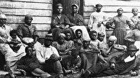 ABD tarihinin tedavi edilemeyen hastalığı ırkçılığın garip döngüsü: Kara suçluluk