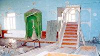 Ayakta cami bırakmadılar: Yunanistan camileri ya kiliseye ya da sinema salonuna çevirdi