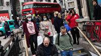 Dünya basınında bugün: İngiltere'de 10 milyon kişi tedavi sırasında bekleyebilir