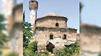Yak yık yağmala zihniyeti: İşte sözde medeni Batı'nın yakıp yıktığı Osmanlı eserleri!