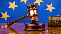 AİHM, İsrail ürünlerini boykot edenlere para cezası veren Fransa kararı: Haksız