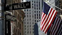 ABD Hazine Bakanı Mnuchin: İkinci dalga olması halinde ekonomiyi yeniden durduramayız
