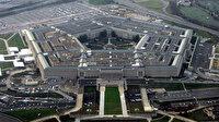 Pentagon Ukrayna ordusuna 250 milyon dolarlık yardıma onay verdi
