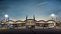İstanbul Sabiha Gökçen Havalimanı'ndan yurt dışı uçuşları yeniden başladı
