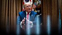 ABD Başkanı Trump ara verdiği seçim mitinglerine 19 Haziran'da başlayacak