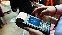 Pos cihazı komisyon ve ücretleri için indirim talebi