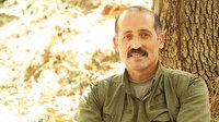 İnfazcıya nokta operasyon: Teröristbaşı Öcalan'ın en yakın adamlarından birisiydi