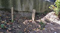 Savcılık talimatıyla açılan bebek mezarı, boş çıktı: Soruşturma sürüyor