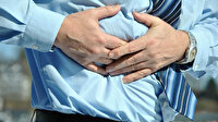 NASH hastalığına dikkat:Dünyadaki hasta sayısı kontrolsüz artıyor