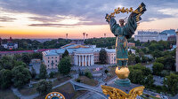 Ukrayna kapıları 15 Haziran'dan itibaren açıyor