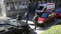 Kuzey Makedonya'da OHAL yeniden uzatılmayacak