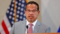 ABD'de bir asır sonra siyahi vatandaş için resmi özür kararı
