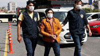 Hrant Dink Vakfı'na tehditle ilgili flaş gelişme: 26 yıla kadar hapsi isteniyor