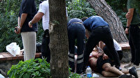 Maçka Parkı'nda dehşetin ardından kan donduran ifadeler ortaya çıktı