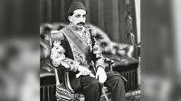 İlklerin Sultanı 2. Abdülhamit