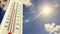 Bilim Kurulu üyesinden sıcaklık uyarısı: Aldanmayın, etkisi yok!