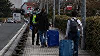 İspanya, Schengen ülkelerine sınırlarını 21 Haziran'da açacak