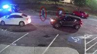 ABD'de yine polis şiddeti: Aracında uyuyan siyahi adamı vurarak öldürdü