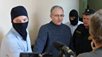 Rusya'da casuslukla yargılanan ABD'li eski askere 16 yıl hapis cezası