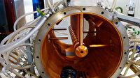 CERN'deki Büyük Hadron Çarpıştırıcısı atom altı parçacığı ortaya çıkardı