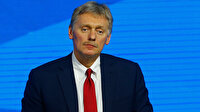 Kremlin: NATO'ya karşı gerekli önlemleri almak zorundayız