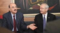 Halk TV'de Hüsnü Mahalli'den skandal sözler: Türkiye Mısır ve Sudan'ı karıştırmak için Libya'da üs kuruyor