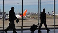 Rus turist için Türkiye'den resmi teyit bekleniyor