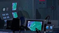 Almanya'da koronavirüs krizinde bilişim teknolojilerine talep arttı