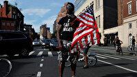 ABD'de çarpıcı araştırma: Amerikalılar son yarım yüzyılın en mutsuz zamanlarını yaşıyor, halk 11 Eylül döneminden daha kötü bir depresyona girdi