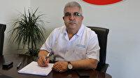 Bilim Kurulu Üyesi Prof. Dr. İlhami Çelik, vaka artışını değerlendirdi: Küçük piklerden biri