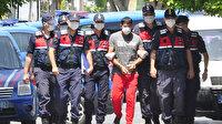 Jandarma kırık cam parçasından 18 yıllık cinayeti aydınlattı