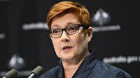 Avustralya'dan Çin ve Rusya'ya 'dezenformasyonla' suçlaması: Batılı demokrasilerin altını oymaya çalışıyorlar