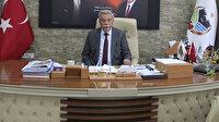 Malatya'nın Doğanşehir Belediye Başkanı Vahap Küçük hayatını kaybetti