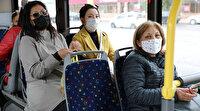 Avrasya ülkelerinde koronavirüs bilançosu ağırlaşıyor: Ülke ülke son durum açıklandı