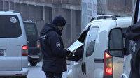 800 bin sürücü için sayılı günler kaldı: 1083 TL ceza kesilecek
