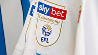 İngiltere Championship'te play-off tarihleri belli oldu