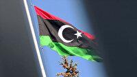 Sisi'nin açıklamalarına Libya'dan yanıt: Savaş ilanıdır