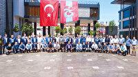 Trabzon ayağa kalktı: Şampiyonluk konusunda tereddütümüz yok