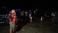 Bursa'daki sel felaketinden acı haber: Ölü sayısı 5'e yükseldi