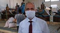 Kılıçdaroğlu'na gül fiyatı yanıtı: 5 liralık fiyat doğru değil