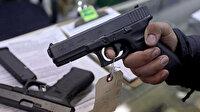 Silah ruhsatı alacaklar dikkat: Artık orada basılacak