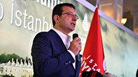 Mahkeme İmamoğlu'nun AK Partili vekile açtığı tazminat talebini reddetti