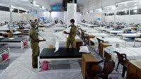 Meksika, Brezilya ve Hindistan'da can kayıpları artıyor