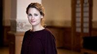 Danimarkalı Milletvekili Skipper: Ülkemizde ırkçılık var!
