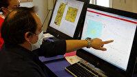 Fay hatları hareketlendi: Karlıova deprem üretir, Yedisu'da 6,5 büyüklüğünde deprem olabilir