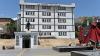 Tunceli'deki 4 ilçede belediye başkanları karantinaya alındı